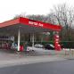 Kuster Olie verdwijnt zeer waarschijnlijk uit het centrum van Brummen