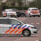 Mocht de politie schieten bij de gewapende man in Zutphen?