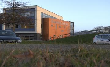 Lochemse pornodocent: 'ik ben niet misleid door de leerlingen'