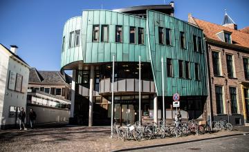 Zutphen sluit 2018 af met verlies van 1,9 miljoen euro