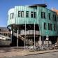 Gemeente Zutphen incasseert even geen huur voor haar panden