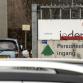 Kritiek op Zutphens woonbedrijf Ieder1 neemt toe