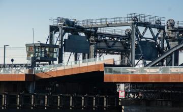 Reparatie Oude IJsselbrug kost gemeente nog eens 150.000 euro