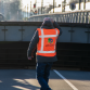 Klemmende IJsselbrug nog niet gemaakt: 'misschien woensdagochtend weer begaanbaar'