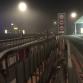 Oude IJsselbrug weer toegankelijk voor verkeer