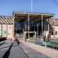 Voorzieningen station Zutphen krijgen upgrade