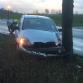 Provincie Gelderland herkent klachten over N348 bij Leuvenheim niet