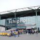 Opvallend: in de regio klagen we opeens over Schiphol