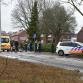 Scholier aangereden op fietsersoversteek Warnsveld