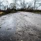 Het verhaal van de verlaten Brummense autosnelweg