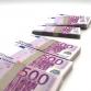 Geeft de gemeente Zutphen subsidie voor panden die van hunzelf zijn?