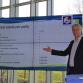 Uitslag Waterschap Rijn en IJssel: slechts één zetel verschuift
