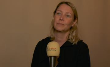 Nieuw werkbedrijf Zutphen kampt met problemen,