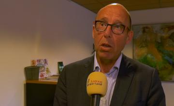 Bezuinigingen Zutphen op goede weg, mogelijk ook besparing op personeelskosten