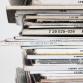 Dit weekend is het Record Store Day! En dat vier je in onze regio