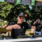 'Spreiding evenementen in Zutphen is een goed idee'