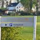 Cliënten Intermetzo Eefde lopen weg en gaan op rooftocht door Brummen
