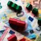 Economie in de regio trekt aan