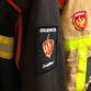 Flinke brand bij uitzendbureau in Eerbeek