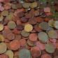 Prijzengeld Roparun verdeelt over over zes organisaties