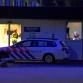 Steekpartij bij AZC in Zutphen