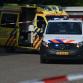 Ernstig incident bij flat in Zutphen