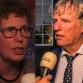 Voormalig wethouders Pennings en Sueters: 'wij hadden teveel vertrouwen in collega-wethouders'
