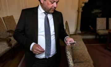 Wiet in Zutphen wel of niet legaliseren? Politici over de proef