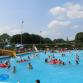 Zwembaden Almen en Gorssel verkopen recordaantal abonnementen