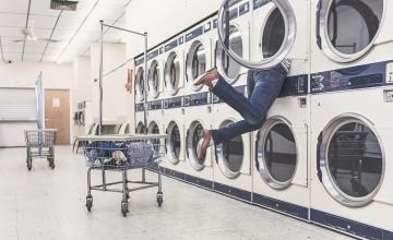 Zutphen gaat niet meer betalen aan zorgaanbieders van huishoudelijke zorg