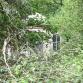 We nemen een kijkje bij een bijzonder gebouwtje in de bossen bij Joppe