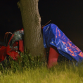 Automobilist komt om het leven bij eenzijdig ongeluk Lochem
