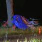 Dodelijk ongeluk Lochem gebeurde op omstreden kruispunt