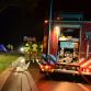 Slachtoffer dodelijk ongeval Lochem is 62-jarige man