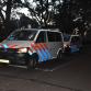 Mogelijk bewapende overval op station Brummen, daders op de vlucht