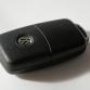 Zwarte Volkswagen Golf gestolen uit centrum Brummen