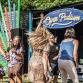 Festival Mañana Mañana gaat dit jaar niet door