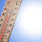Gaat het warmterecord, gevestigd in Warnsveld, verbroken worden?