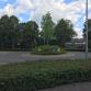 Twee dagen omrijden in Warnsveld, Draaiomsdreef afgesloten