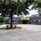Schoolpleinen in de regio moeten plots groen zijn, 'kinderen moeten weer leren ontdekken'