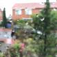 Zware regen en onweersbuien trekken over de regio
