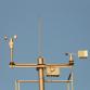 'Warnsveld moet een weerstation krijgen, puur ter erkenning'