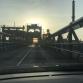 Oude IJsselbrug bij Zutphen in storing, verkeer kan wel passeren