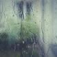 De hitte lijkt voorbij, later deze week 23 graden en regen