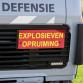 Explosief uit de oorlog gevonden in Zutphen