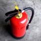 Schuur in brand gestoken in Brummen