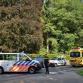 Drie auto's botsen tijdens paardenvierdaagse in Lochem