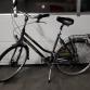 Man jat fiets van IJsselkade in Zutphen