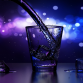Nieuw soort drankmunten op Brummense kermis, die maar één jaar geldig zijn