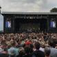 Volgend jaar mogelijk nog een Normaal-concert in Lochem